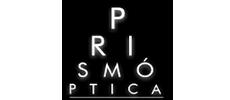 prismoptica1
