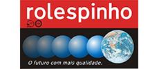 rolespinho