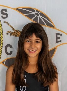 Adriana Trindade
