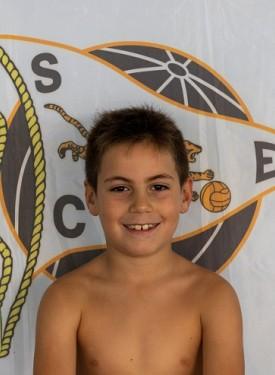 Simão Moreira