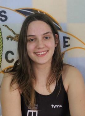 Vera Cardoso