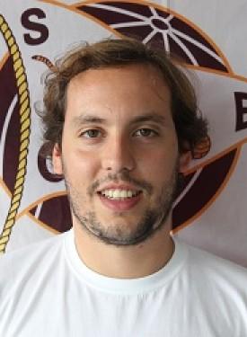 Arsénio Miguel Barbosa
